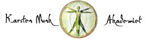Karsten Munk Akademiet Logo